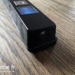 iriscan-anywhere-wifi-9-150x150 Test du scanner de poche IRIScan Anywhere 5 Wifi
