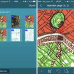 iriscan-anywhere-wifi-app-ios-150x150 Test du scanner de poche IRIScan Anywhere 5 Wifi