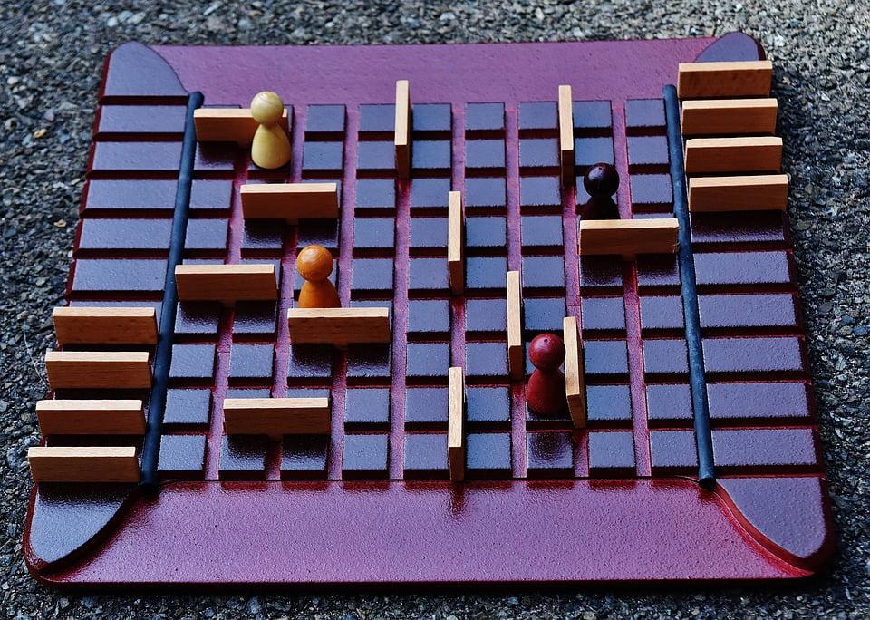 play-1738065_960_720 Une carte interactive des jeux