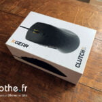 souris-clutch4-150x150 Test : Souris optique Clutch G1 de Fnatic