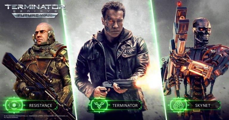HFW-768x402 Un jeu mobile MMO pour les fans de Terminator