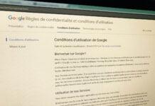 conditions-utilisation-google-218x150 Home