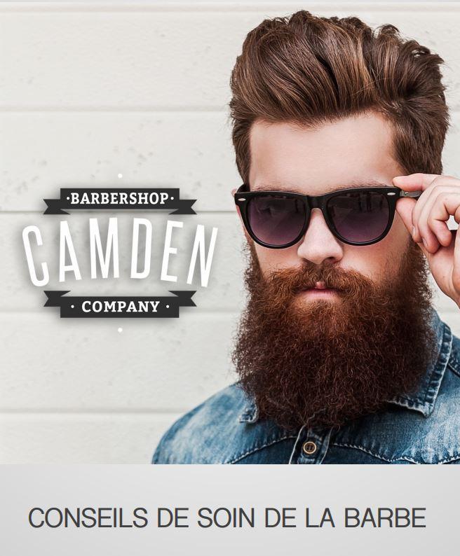 conseils-soin-barbe-camden Conseils pour l'entretien de votre barbe, par Camden