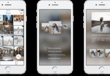 lisa-application-218x150 Home