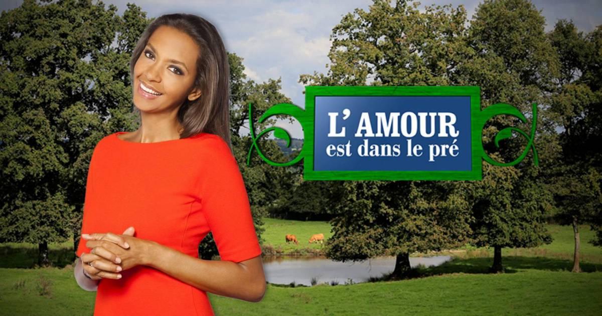 418937-l-amour-est-dans-le-pre-opengraph_1200-1 Les français et les sites de rencontres, une histoire d'amour ?