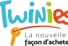 Logo_Twinies-218x150 Home