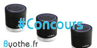 concours-enceinte-veho360-324x160 Home