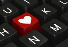 Brin d'amour.fr site de rencontre