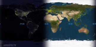 24hour-air-traffic-324x160 Home
