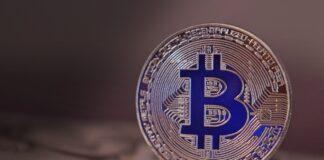 bitcoin_1509636521-324x160 Home