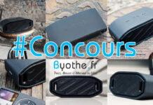 concours-enceinte-toughbeats-olixar-218x150 Accueil