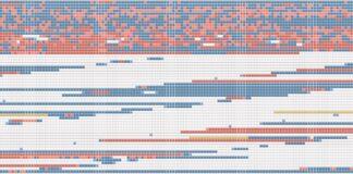 disque-dur-fragmentation-324x160 Accueil