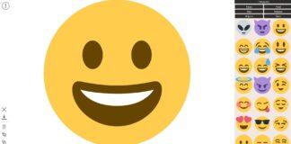 emoji-destructure-324x160 Accueil