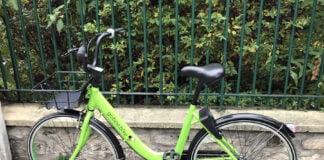 gobee-bike-home-324x160 Home