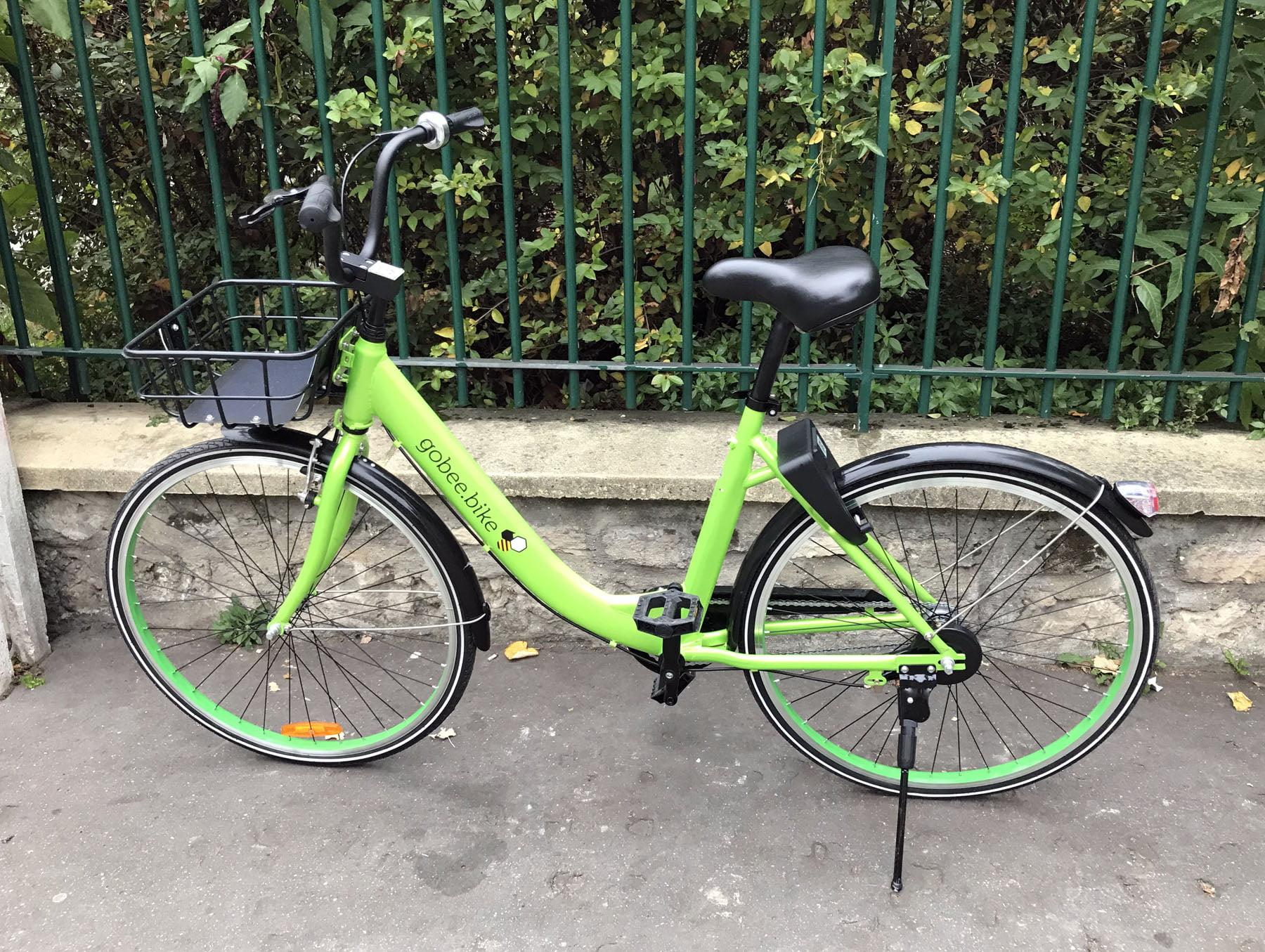 gobee-bike-home Ce matin j'ai testé Gobee.bike le Vélib mais sans bornes de stationnement