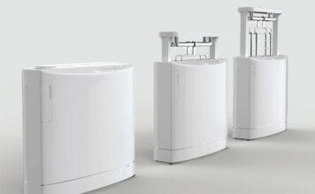 machine-laver2-356x220 Accueil