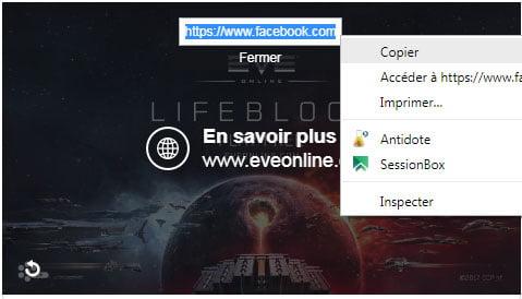 video-facebook-url Comment télécharger facilement les vidéos Facebook ?