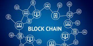 Blockchain-324x160 Accueil