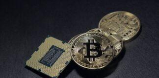 bitcoin-2057405_1920-324x160 Accueil