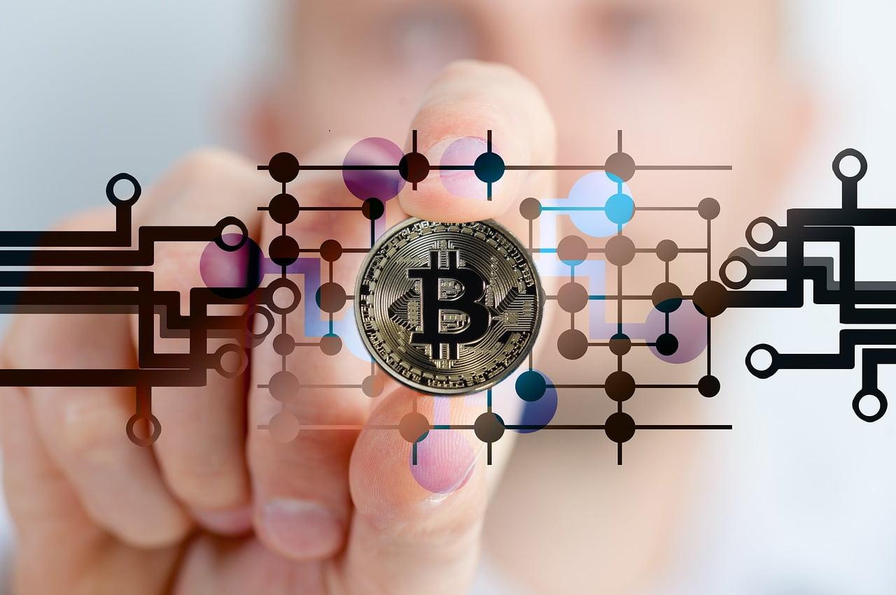 "bitcoin_1513519095 Dis papa, c'est quoi une ""blockchain"" ?"