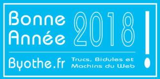bonne-annee2018-324x160 Accueil