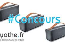 concours-enceinte-veho360-m6-218x150 Accueil
