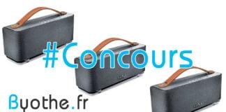 concours-enceinte-veho360-m6-324x160 Accueil
