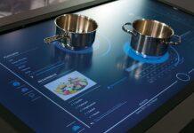 cuisine-connectee-futur-218x150 Accueil