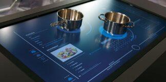 cuisine-connectee-futur-324x160 Accueil