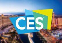 CES-2018-start-ups-innovantes-218x150 Accueil