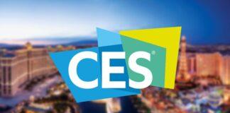 CES-2018-start-ups-innovantes-324x160 Accueil