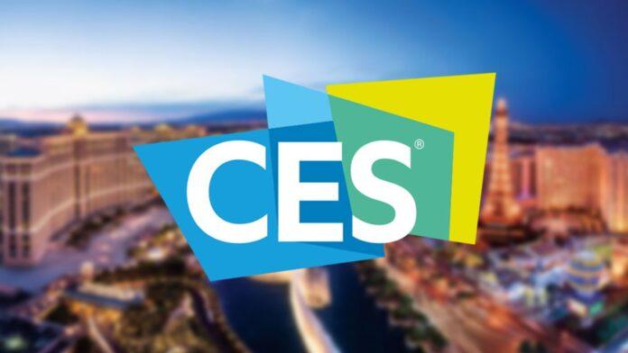 CES-2018-start-ups-innovantes