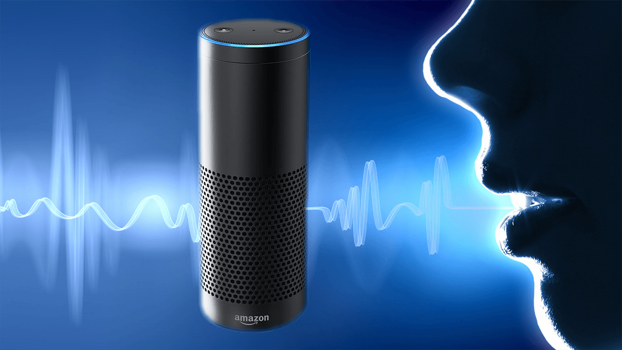 amazon-echo High-Tech : 5 technologies qui vont faire parler d'elles en 2018 !