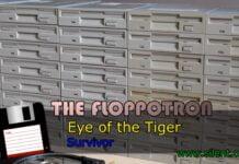 floppotron-eye-of-the-tiger-218x150 Accueil