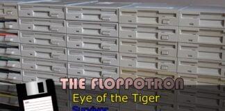 floppotron-eye-of-the-tiger-324x160 Accueil