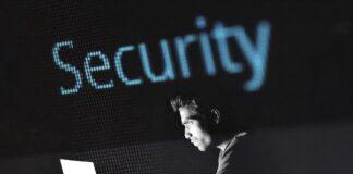 hacking-2964100_1920-324x160 Accueil