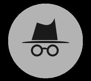 incognito-2231825_1920-e1516953126989-300x268 La « navigation privée » de votre navigateur web est-elle vraiment privée ?