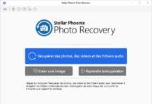 stellar-phoenix-photo-recovery-218x150 Accueil