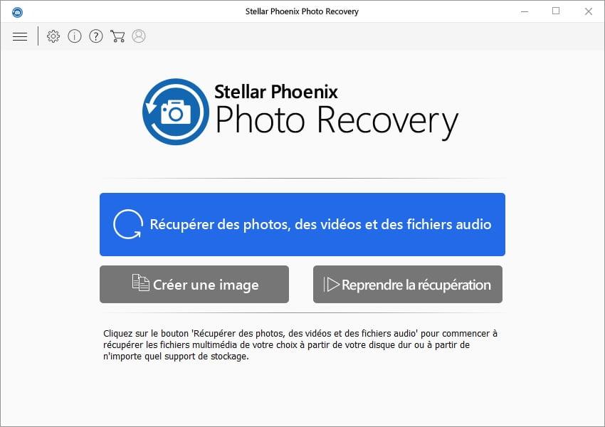 stellar-phoenix-photo-recovery Stellar Phoenix Photo Recovery : récupérez vos photos, musiques et vidéos perdues !