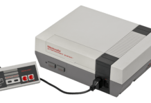 NES-Console-Set-218x150 Accueil