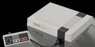NES-Console-Set-324x160 Accueil