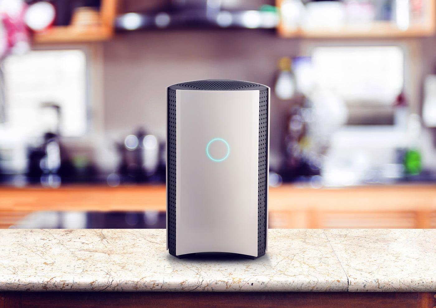 box_id6_a #Concours : protégez tous les appareils connectés de votre réseau avec Bitdefender BOX