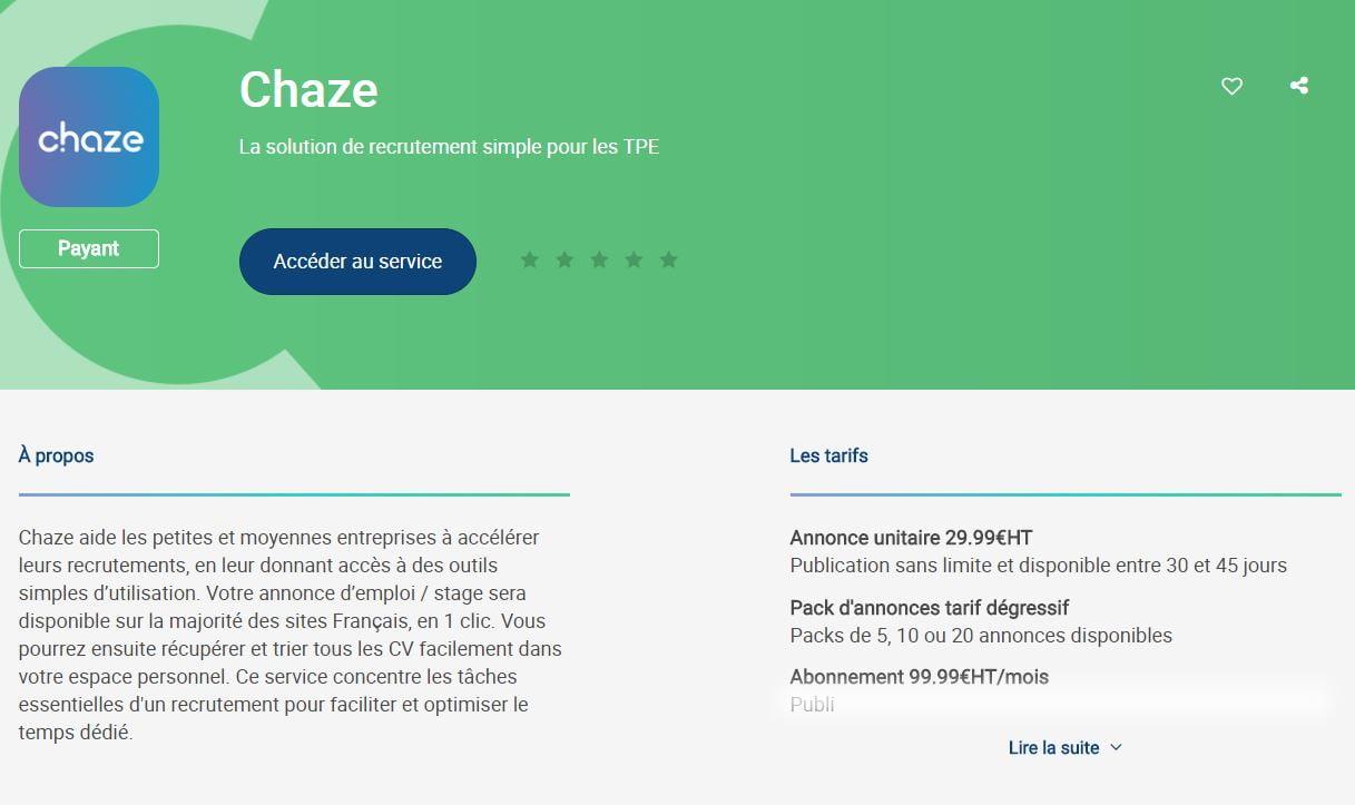 cci-store-fiche-eservice CCI Store accélère la transformation numérique des TPE/PME #Sponso