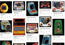 internet-archive-jeux-electronique-218x150 Accueil