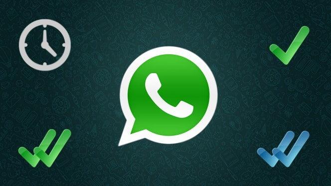 whatsapp Astuce : lire un message WhatsApp sans que l'expéditeur ne le sache !