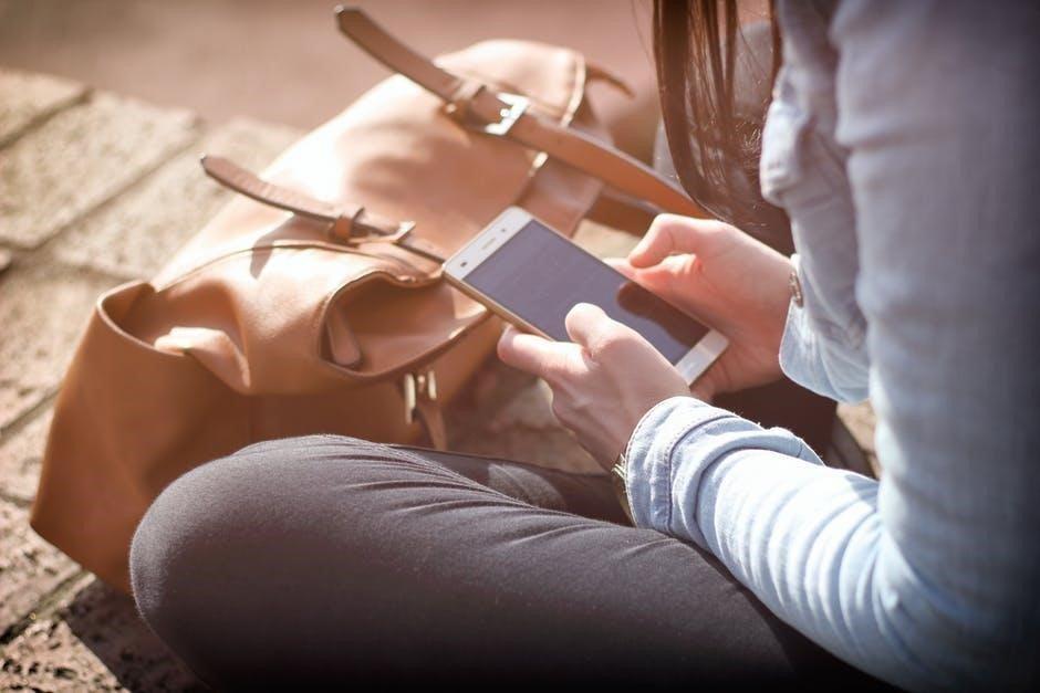 espionnage-portable1 Comment espionner un téléphone portable à distance ?