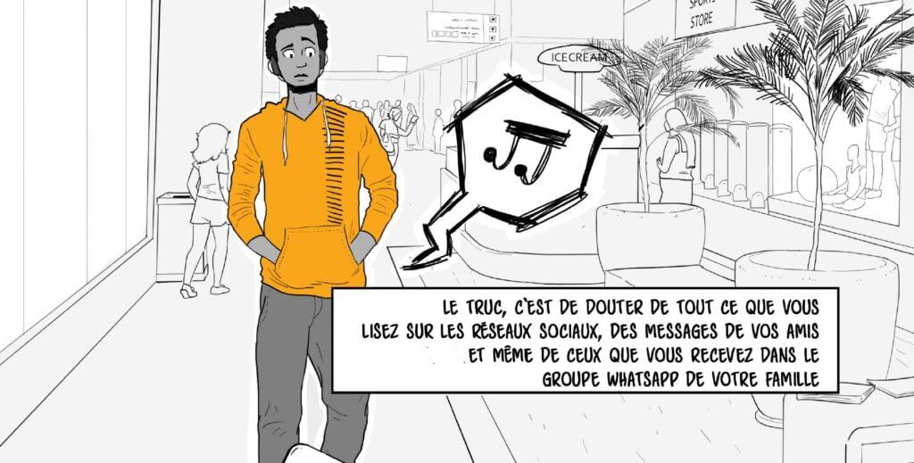 fact-checking-1024x519 7 articles de fond qu'il ne fallait pas manquer en 2018 sur Byothe.fr