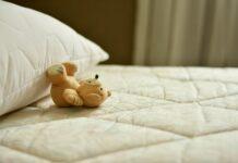 mattress-218x150 Accueil