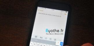 symbole-degre-iphone-ios-324x160 Accueil