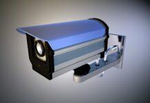 video-camera-3121655_1920-218x150 Accueil
